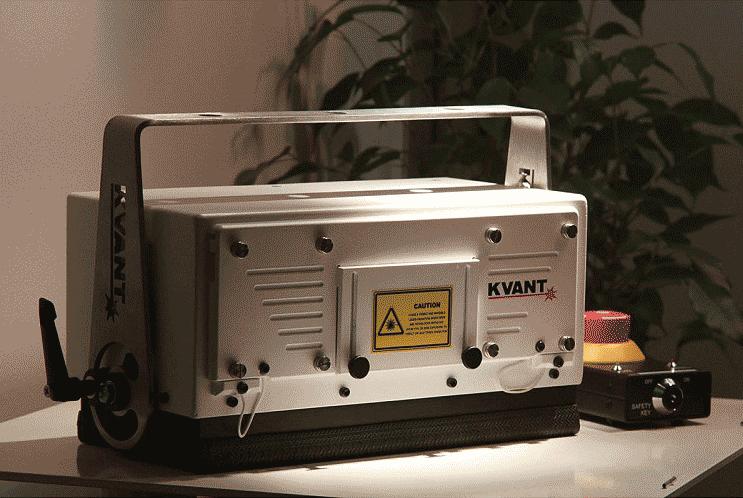 フルカラーレーザーATOM800ホワイト